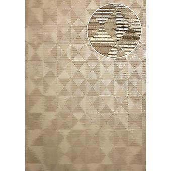 Non-woven wallpaper ATLAS XPL-592-9