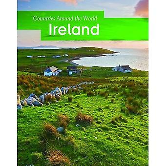 Ireland (Countries Around the World)