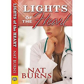 Lights of the Heart