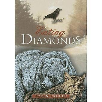 Manger des diamants