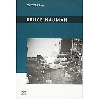 Bruce Nauman (Bruce Nauman)
