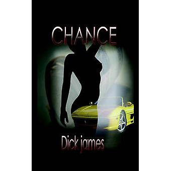 Chance by James & Dick