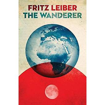 The Wanderer by Leiber & Fritz
