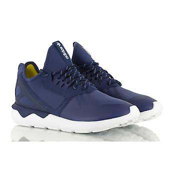 Adidas Originals Tubular Runner Men's Trainers S81507