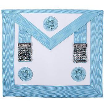 Ремесло мастер масоны фартук