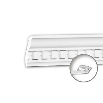 Cornice moulding Profhome 150196F