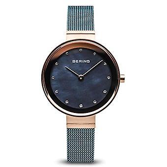 Bering Watch Woman ref. 10128-368
