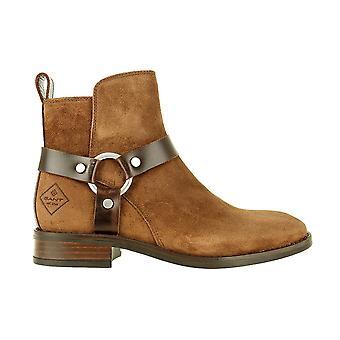 Gant 19553979G42 universaali talvi naisten kengät