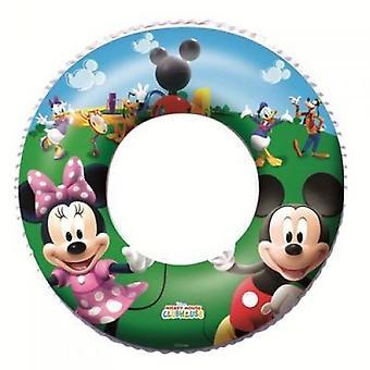 Kokido flyte Mickey, 56 Cm, alder 3-6 år (babyer og barn, leker, andre)
