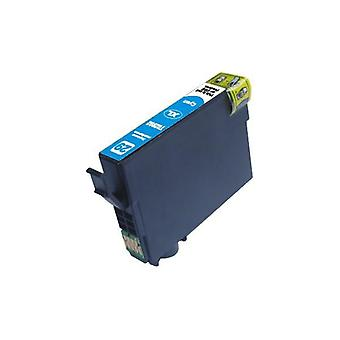 29XL Premium Cyan Compatible Inkjet Cartridge