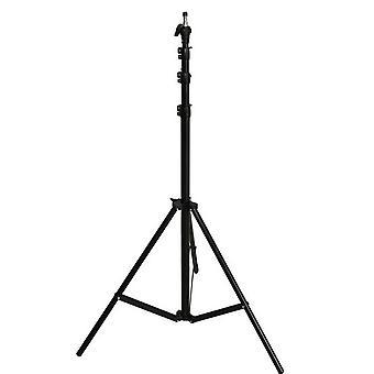 BRESSER BR-TP400R Lampenstativ 400cm
