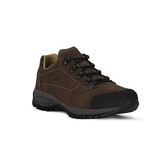 Lomer terrain ii shoes
