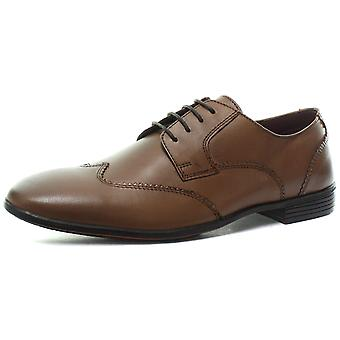 Silver Street London 13249 Mens Formal Lace Up Shoes  AND COLOURS