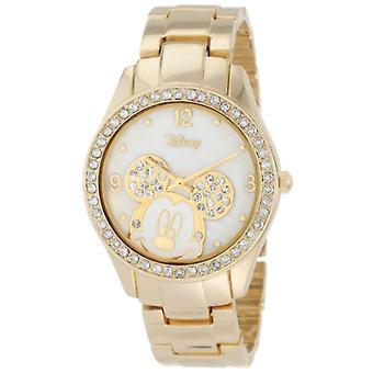 Disney Watch Woman Ref. MK2127