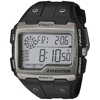 Timex Clock Man Ref. TW4B025009J