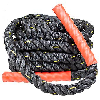 ELF Sports Battle Rope - Allenamento di forza/ resistenza