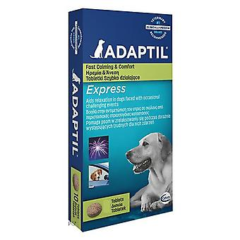 Adaptil Express-tabletit-10 kpl