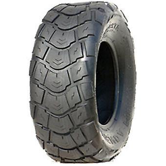 Motorcycle Tyres Kenda K572 ( 21x7.00-10 TL 25N )