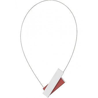 CLIC by Suzanne - Necklace - Women - C183R