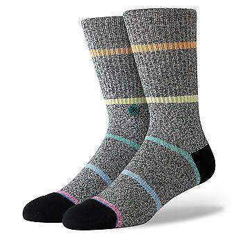 Stance Foundation Mens Socks ~ Kanga