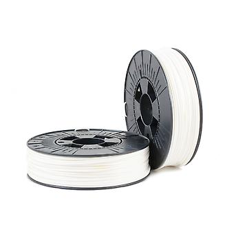 ABS-X 2,85mm blanc ca. RAL 9003 0,75kg - 3D Filament Supplies