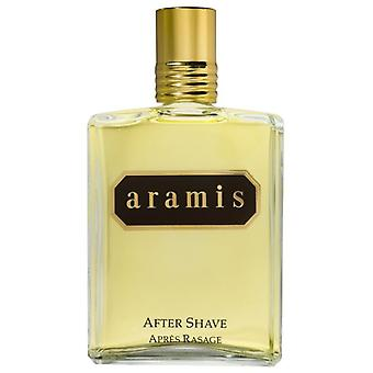 Aramis Classic Aftershave 120ml