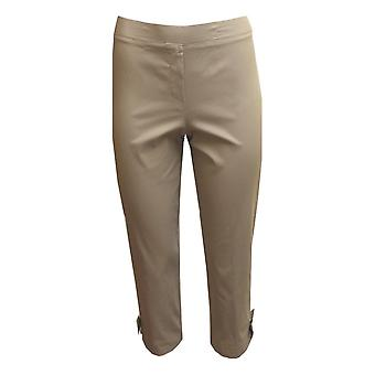 LATTE Latte Trouser T5202 Blue Pink Beige Or Off White