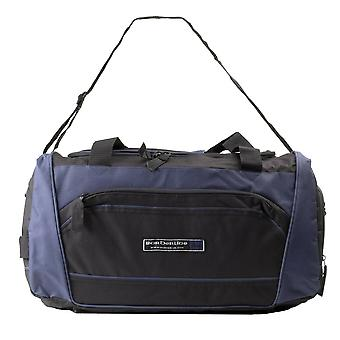 Miscellaneous Other Unisex JBSB808A Travel Holdall
