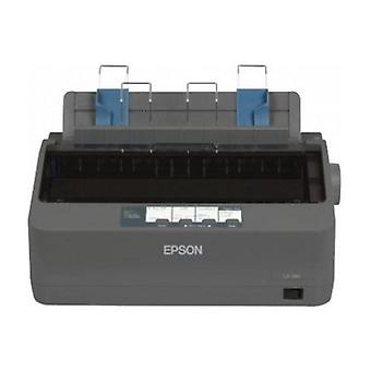 Stampante ad aghi Epson C11CC24031