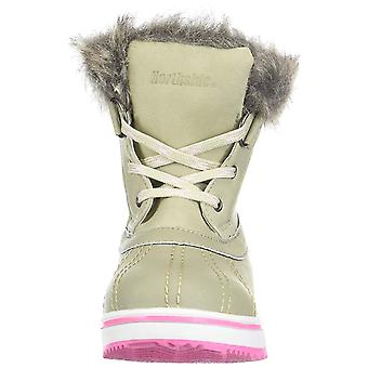 Northside Kids' Brookelle Fashion Boot