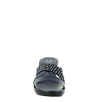 ITALIAANSE Schoenmakers Vrouwen's, Marielle Sandals