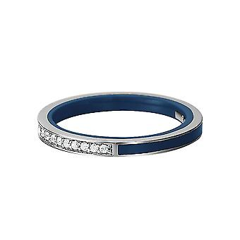 Esprit S925 Marin Silver Glam Blue ESRG91939