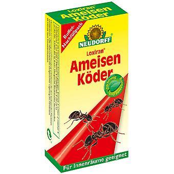 NEUDORFF Loxiran® AntsBait, 40 ml