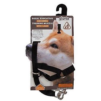 Gloria Pets Training muzzle (Dogs , Training Aids , Leashes, Harnesses & Headcollars)
