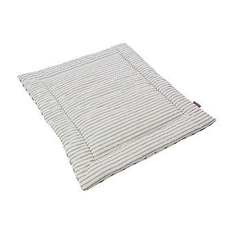 Svea, hvit, 65x75 cm