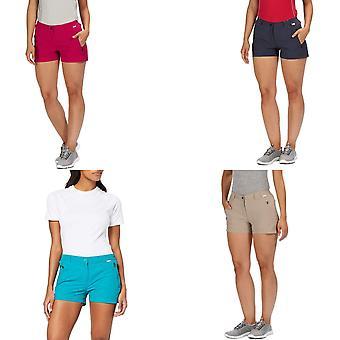 Regatta naisten/Ladies Highton kävely shortsit