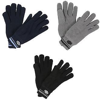 Regatta Mens Balton Gloves