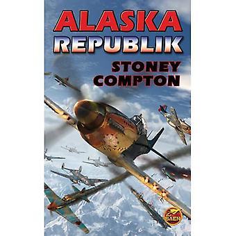 Alaska Republik