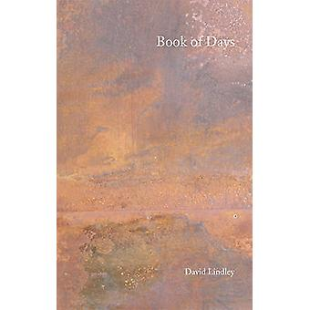 Book of Days by Lindley & David