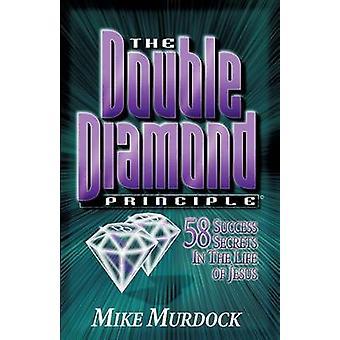 The Double Diamond Principle by Murdock & Mike