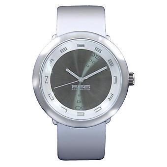 Men's Watch 666 Barcelona 233 (43 mm) (Ø 43 mm)
