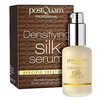 Suero antienvejecimiento Densifiying Postquam/30 ml