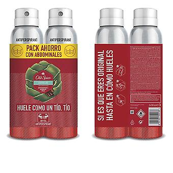 Old Spice Citron Deo Spray Set 2 X 150 Ml For Men