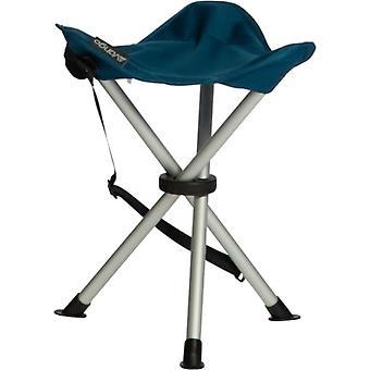 Vango Balmoral hliníková Stolička (Mykonos Blue)