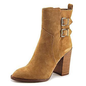 BCBGeneration Savanna Women's Boot