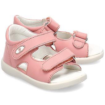 Naturino New River 0011500728010M02 universele zomer baby's schoenen