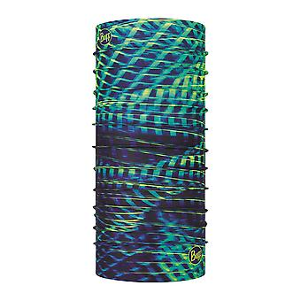 Buff Coolnet UV+ Neckwear ~ Sural multi