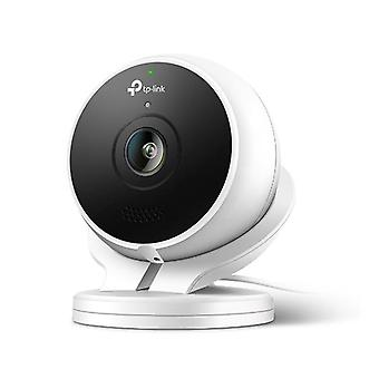 Tp Link Kc200 Kasa Cam Outdoor H264 1080P 2 Way Audio Motion Detect