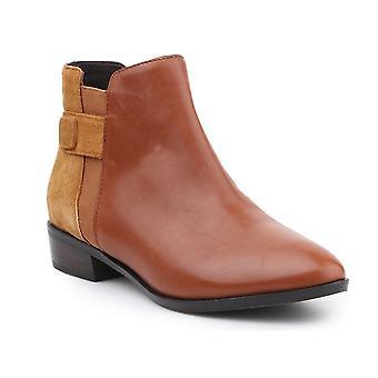Geox D Lover F D640CF04322C6N2D universal naisten kengät