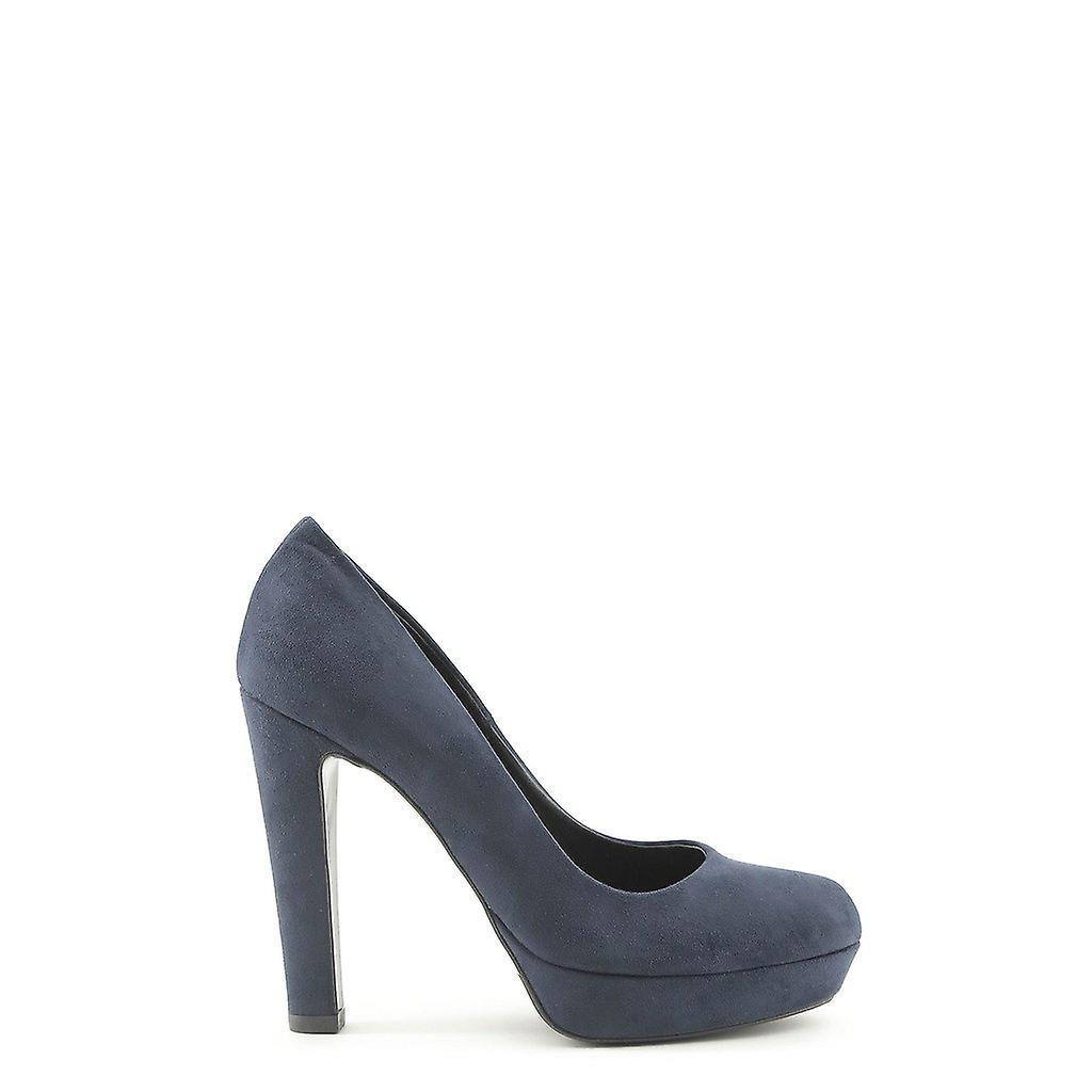 Woman tunit courts shoes mi07575 FV439